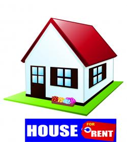 Philippine Real Estate, Philippine House and Lot Properties, Manila